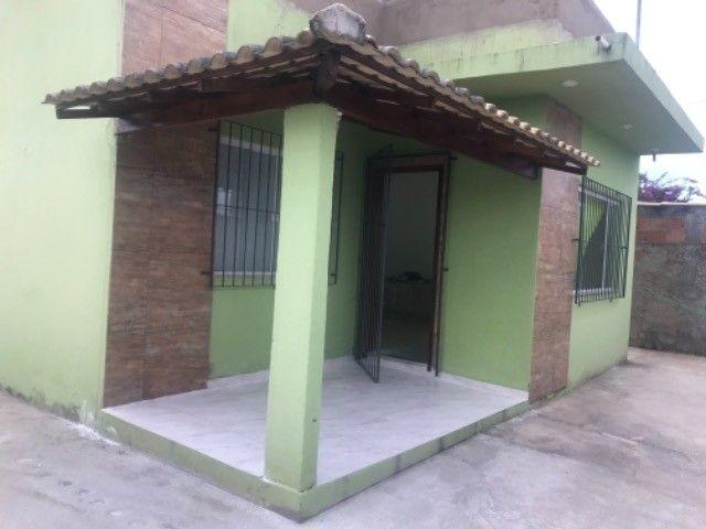 Casa para aluguel de temporada  - Foto 12