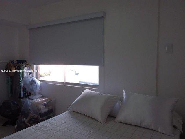 Apartamento 3 Quartos para Venda em Recife, Boa Viagem, 3 dormitórios, 1 suíte, 1 banheiro - Foto 15
