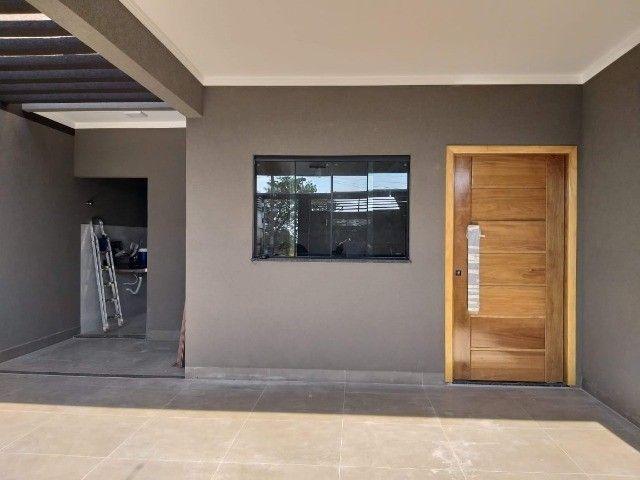 Linda Casa Jardim Panamá Valor R$ 370 Mil ** - Foto 13