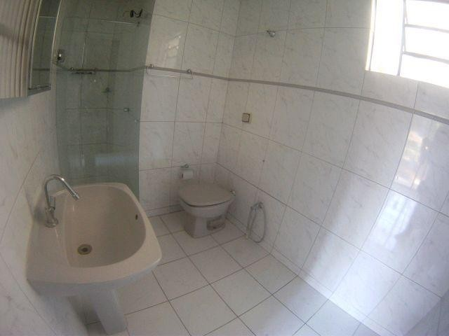 Locação | Apartamento com 74.61 m², 3 dormitório(s), 1 vaga(s). Zona 07, Maringá - Foto 7