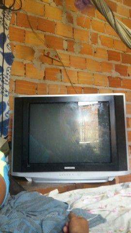 Tv 39 pg Pra vende logo 200