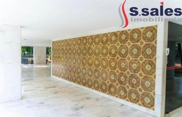 Excelente Apartamento na Asa Sul! - Foto 15