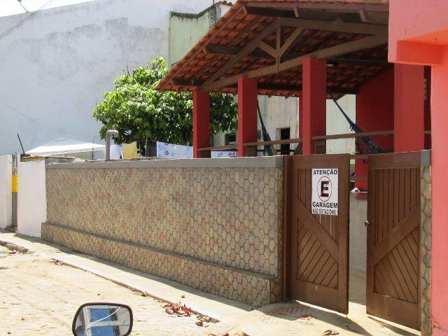 Casa Varanda da Orla Temporada Itacaré - Foto 4