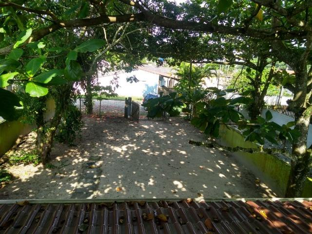 Lindo Chalé 3 quadras praia Caravelas 2 whatsap 9  * - Foto 15