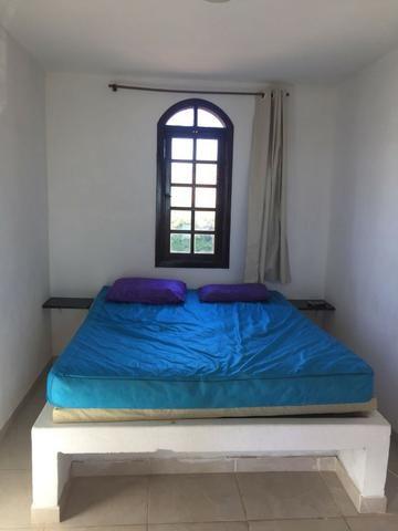 Casa em Frente ao Mar Marataizes 5 suites temporada 600,00 - Foto 14