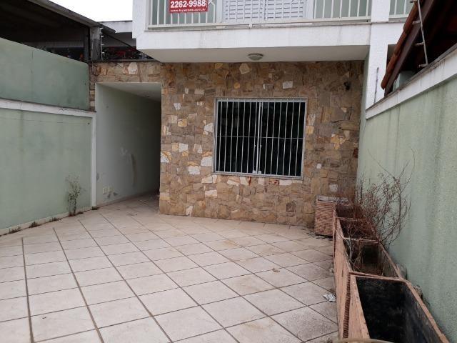 Casa 3 quartos à venda com Armários no quarto - Vila Mazzei, São ... f95bd9b96e