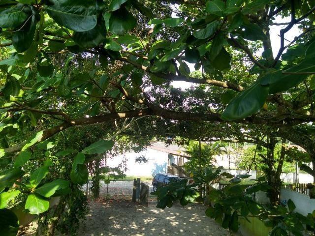 Lindo Chalé 3 quadras praia Caravelas 2 whatsap 9  * - Foto 16