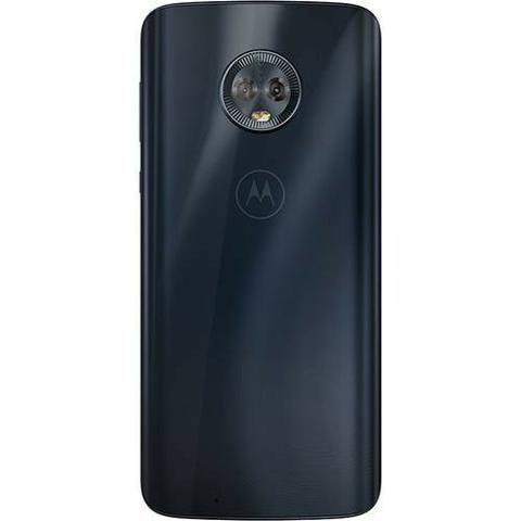 Vendemos Motorola Moto G6 modelo XT1925 e aceitamos seu usado na troca!!! - Foto 4