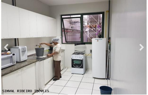 Galpão na avenida tenente marques 12.075,50 m² oportunidade Polvilho Cajamar SP - Foto 17