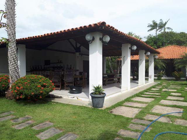 Aluguel de casa em Barreirinhas na beira do rio (preço a tratar) - Foto 7