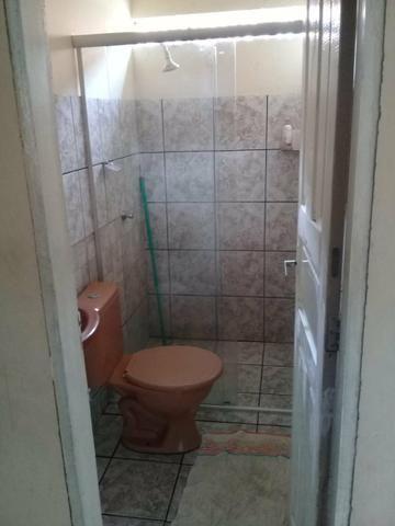 Casa na av. principal do Mocambinho ex pra clínicas lojas ou restaurante - Foto 3
