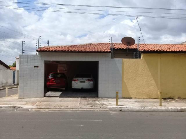 Casa na av. principal do Mocambinho ex pra clínicas lojas ou restaurante - Foto 6