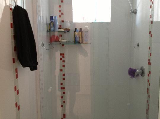 Apartamento à venda com 3 dormitórios em Km 18, Osasco cod:354131 - Foto 9