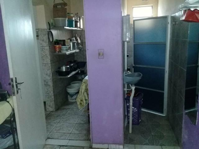 Casa na av. principal do Mocambinho ex pra clínicas lojas ou restaurante - Foto 18