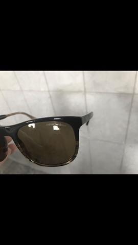 Óculos de sol empório armani original