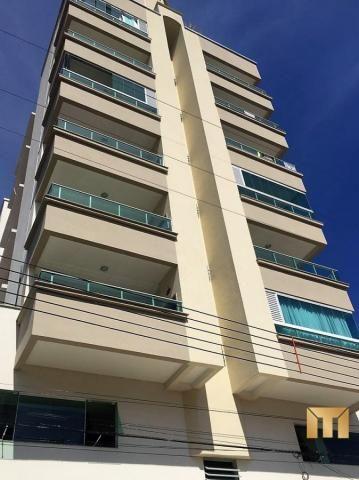 Apartamento, Meia Praia, Itapema-SC