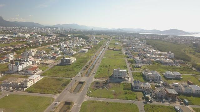 Loja 36m2 na avenida Nova Palhoça - Foto 7