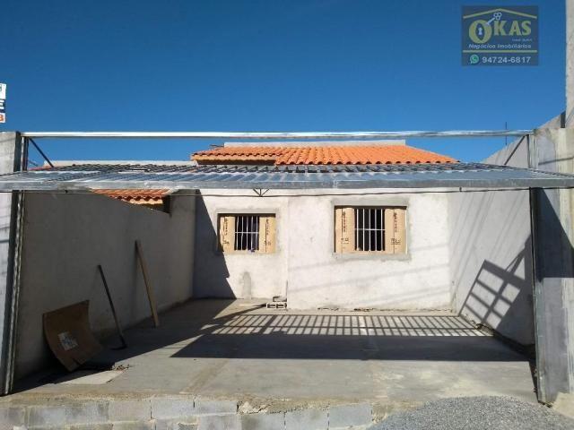 31aaca53f0 Casa 3 quartos à venda com Área de serviço - Jardim São José