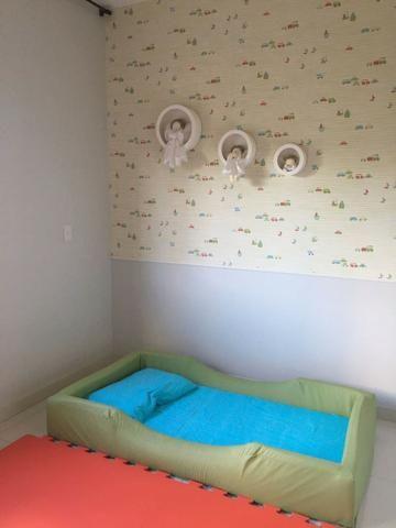 Sérgio Soares vende: Excelente casa no Cond. Beija Flor -Ponte Alta Norte - Foto 11