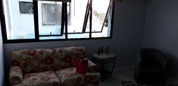 Escritório para alugar em Cristo redentor, Porto alegre cod:CT2235 - Foto 6