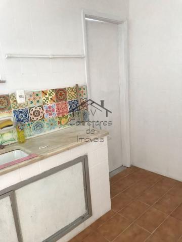 Apartamento À Venda - Braz de Pina - Rio de Janeiro - RJ  - Foto 9