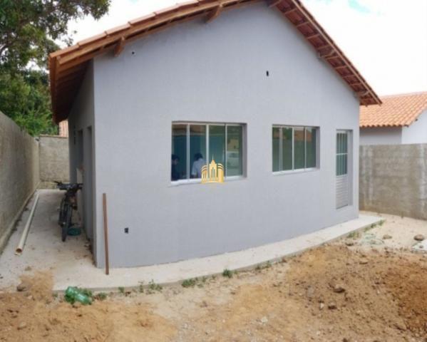Casa no bairro dumaville - esmeraldas - Foto 14