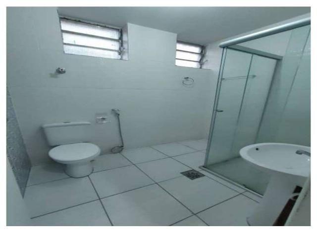 Apartamento à venda, 3 quartos, 2 vagas, barroca - belo horizonte/mg - Foto 8