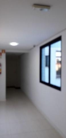 Escritório para alugar em Cristo redentor, Porto alegre cod:CT2235 - Foto 5