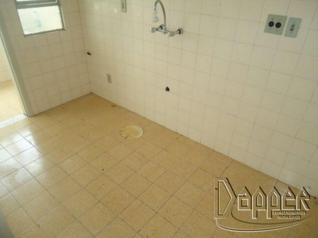 Apartamento à venda com 2 dormitórios em Guarani, Novo hamburgo cod:12512 - Foto 5