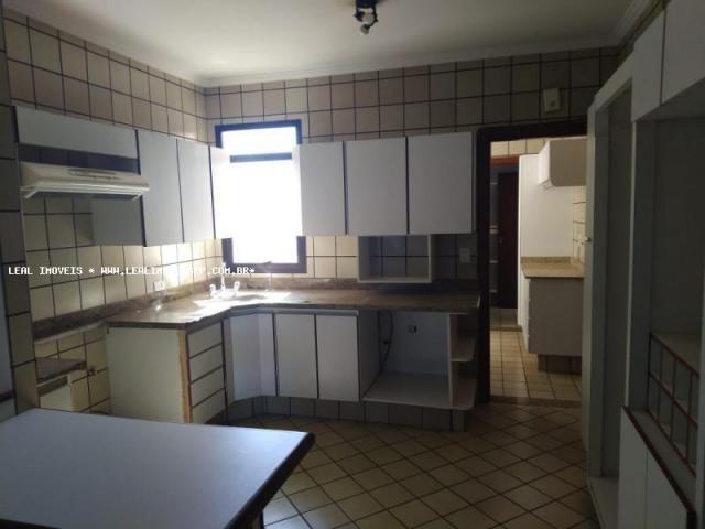 Apartamento para Venda em Presidente Prudente, EDIFICIO MARISA, 3 dormitórios, 1 suíte, 2  - Foto 20