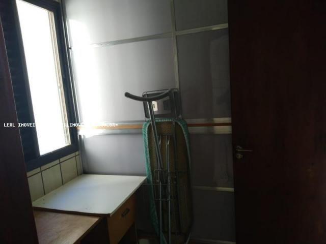 Apartamento para Venda em Presidente Prudente, EDIFICIO MARISA, 3 dormitórios, 1 suíte, 2  - Foto 11