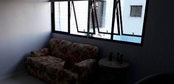 Escritório para alugar em Cristo redentor, Porto alegre cod:CT2235 - Foto 8