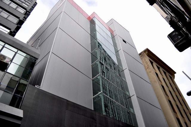 Loja comercial para alugar em Centro, Florianópolis cod:32607