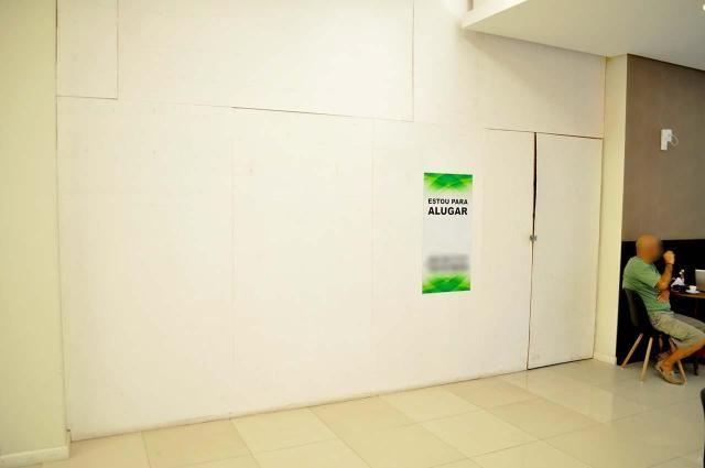 Loja comercial para alugar em Centro, Florianópolis cod:32607 - Foto 12