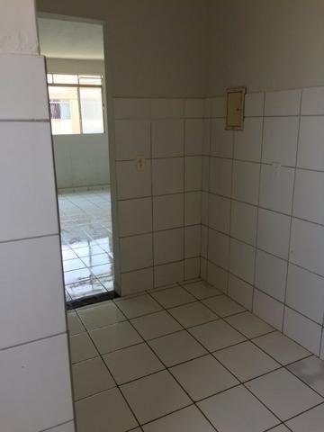 Apartamento de 2 quartos, próximo do Parque das Águas, Cuiabá - Foto 7