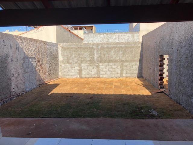 Vende-se casa Bairro Ernestina Borges - Foto 10