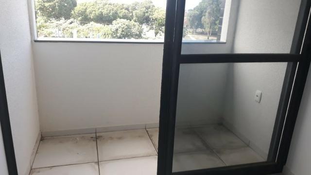 Prédio localizado a 100 m da Avenida Fernandes Lima Enfrente ao Quartel - Foto 15