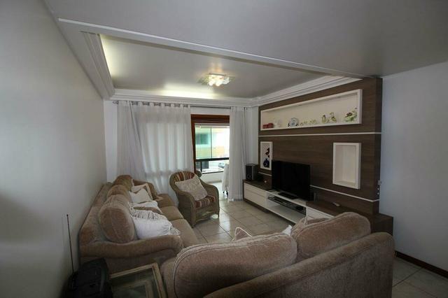 Apartamento Capão da Canoa - Foto 4