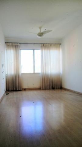 Rua Antonio Basílio , 03 dormitórios , dep de empregada e vaga escriturada - Foto 2