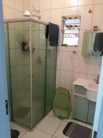 Chácara pra lazer/ mora/ com 5.000,35 m² só R$234.900,00 - Foto 5