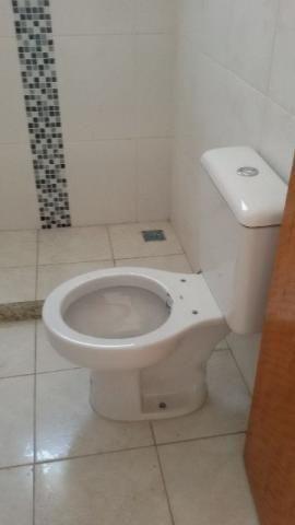 Casa duplex com 02 suítes- Trindade - São Gonçalo - Foto 12