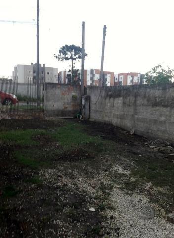 REF. 2494 Terreno com Casa Stúdio - Capela Velha - Foto 10