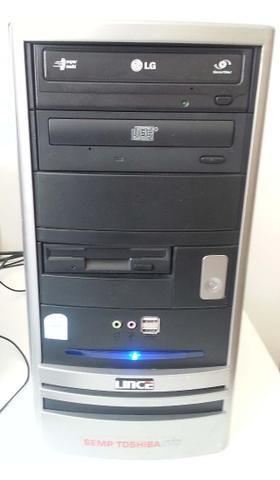 Computador Usado Zerado - Foto 5