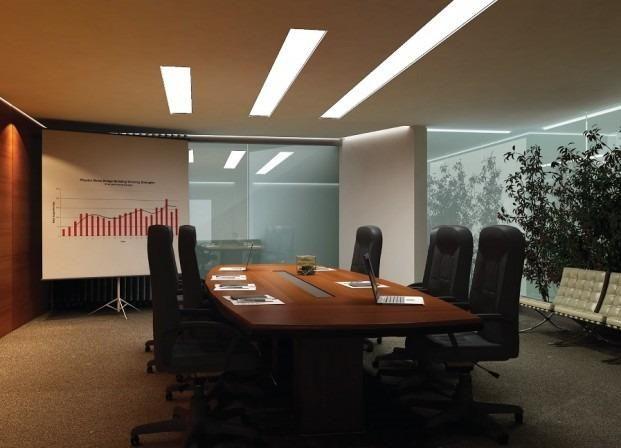 Sala Empresarial - Times Business Center - Foto 2