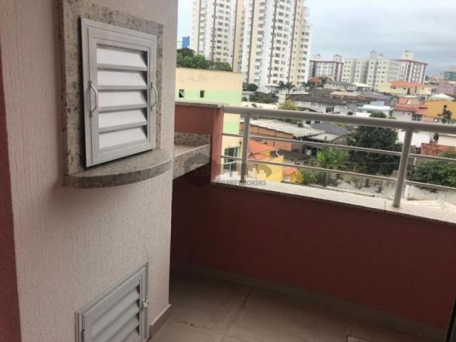 Apartamento 2 quartos em barreiros - Foto 11