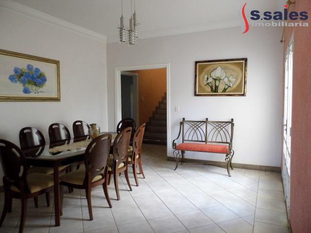 Casa à venda com 5 dormitórios em Setor habitacional vicente pires, Brasília cod:CA00475 - Foto 4
