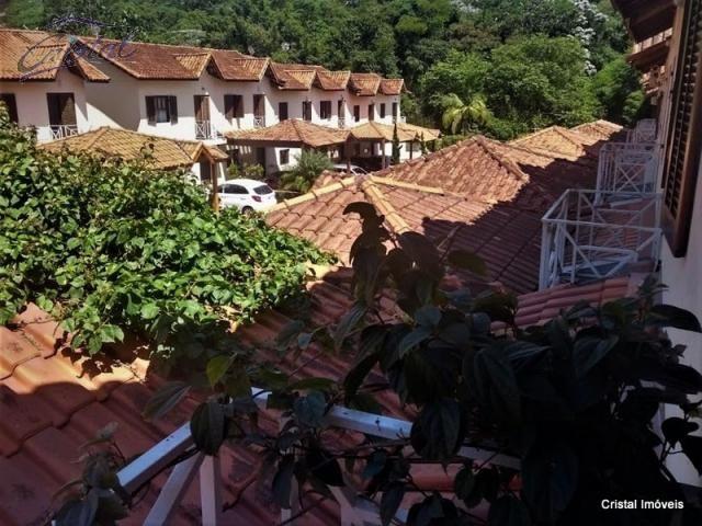 Casa de condomínio à venda com 2 dormitórios em Granja viana, Cotia cod:20656 - Foto 13