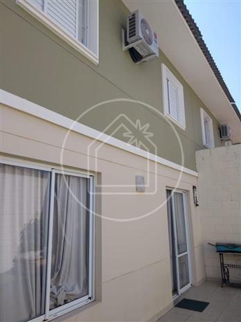 Casa de condomínio para alugar com 3 dormitórios em Medeiros, Jundiaí cod:852056 - Foto 2