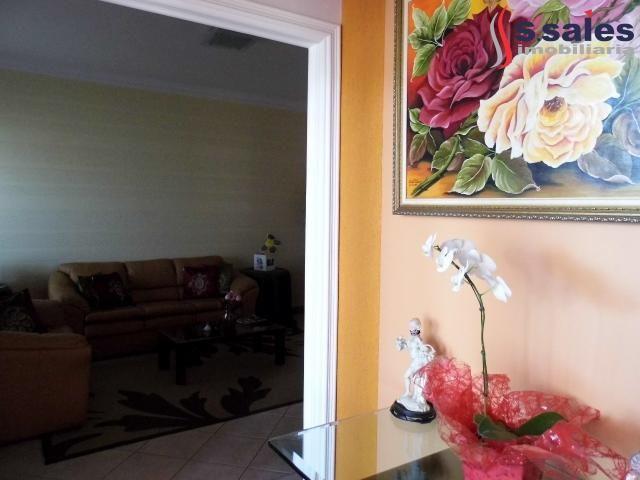 Casa à venda com 5 dormitórios em Setor habitacional vicente pires, Brasília cod:CA00475 - Foto 2