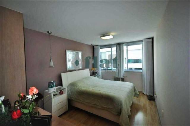 Apartamento à venda com 3 dormitórios cod:FLAP30088 - Foto 12